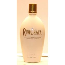RumChata 0,70L Rumlikör aus den USA mit 15% Vol.