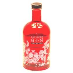 Dreyberg Red Berry Gin 40%, 0,70 L aus Deutschland
