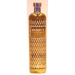 Bobby's Gin Schiedam Dry Gin, 0,70 Ltr. aus den Niederlanden