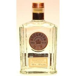 Brooklyn Gin in der 0,70 Ltr. Flasche aus den USA