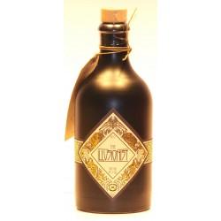 The Illusionist Dry Gin in der 0,50 Ltr. Flasche aus München