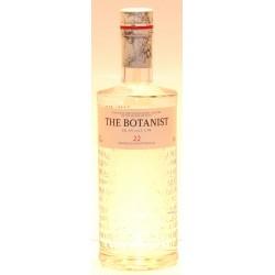 The Botanist Islay Dry Gin in der 0,70 Ltr. Flasche aus Schottland
