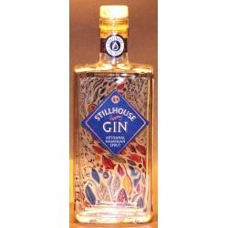 Stillhouse Gin Artisanal in der 0,375 L Flasche aus Namibia
