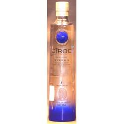 Ciroc Snap Frost Vodka aus Frankreich in der 0,70 Ltr. Flasche