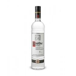 Ketel One Vodka in der 0,70 Ltr. Flasche aus Holland