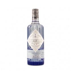 Citadelle Gin in der 0,70 Ltr. Flasche aus Frankreich