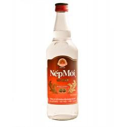 Nep Moi Vodka aus Vietnam