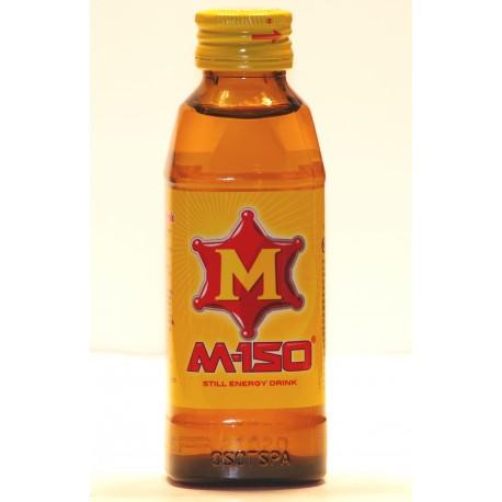 M - 150 Energiy Drink