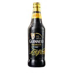 Guinness Foreign Extra Stout, Guinness Brauerei, Nigeria, Beer,Bier