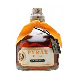 Pyrat XO Reserve Rum 40.0% 0,70l aus Anguilla
