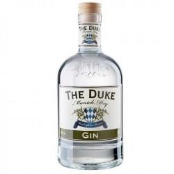 The Duke Munich Dry Gin 0,7l 45%